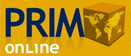 Prim Online