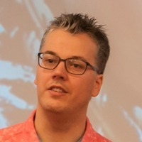 Sander Kieft
