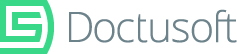 Doctusoft