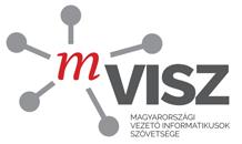 MVISZ
