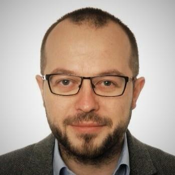 Őrhidi Mátyás